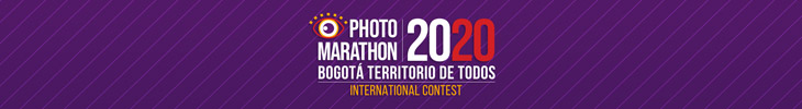 Fotomaraton Photography Contest by Fotomuseo