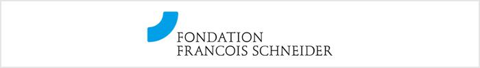 Contemporary Talents Competition - François Schneider Foundation