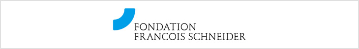 Contemporary Talents Competition by François Schneider Foundation