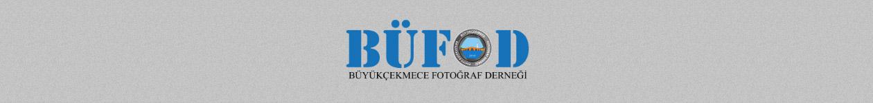 International Güler Ertan Photo Contest