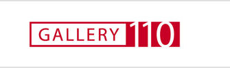 International Juried Exhibition by Gallery 110