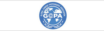 GCPA International Exhibition of Photography