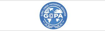 GCPA International Exhibition of Photography