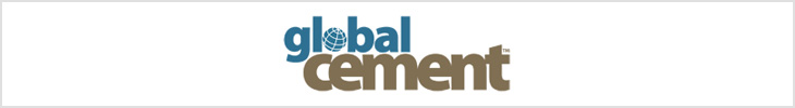 Global Cement Photography Competition