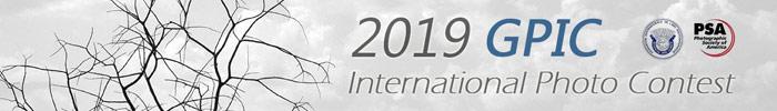 GPIC International Photo Contest - Global Photography