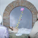 Gomma Prix Award, © Elena Subach, Babusi, Gomma Photography Grant