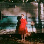 First Prize Winner, © Tabitha Barnard , Cult of Womanhood, Gomma Photography Grant
