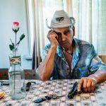 T(h)races, © Vladimir Vasilev, Second Prize Winner, Gomma Photography Grant