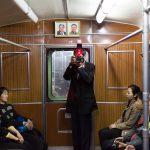 Korean Dream, © Filippo Venturi, Best Color Documentary work, Gomma Photography Grant