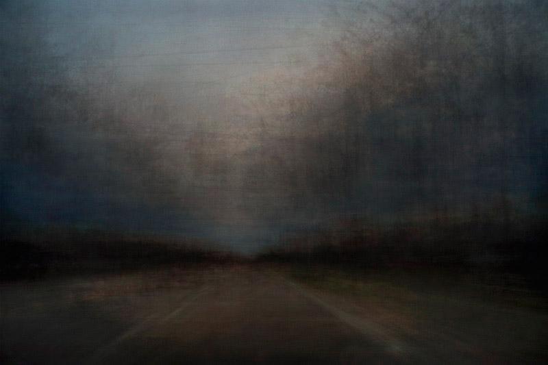 Midland, © Al Wildey, Landscape Winner, Head On Photo Awards