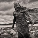 Six Degrees South, © Gilles Nicolet, France, «Portfolio» Category, 2st prize winner, Hamdan International Photography Award - HIPA