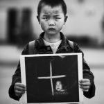 Rebirth, © Qiu Yan, China, «Portfolio» Category, 5st prize winner, Hamdan International Photography Award - HIPA