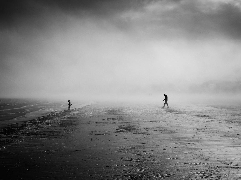 Follow me, © Valdis, Huawei Next-Image Awards