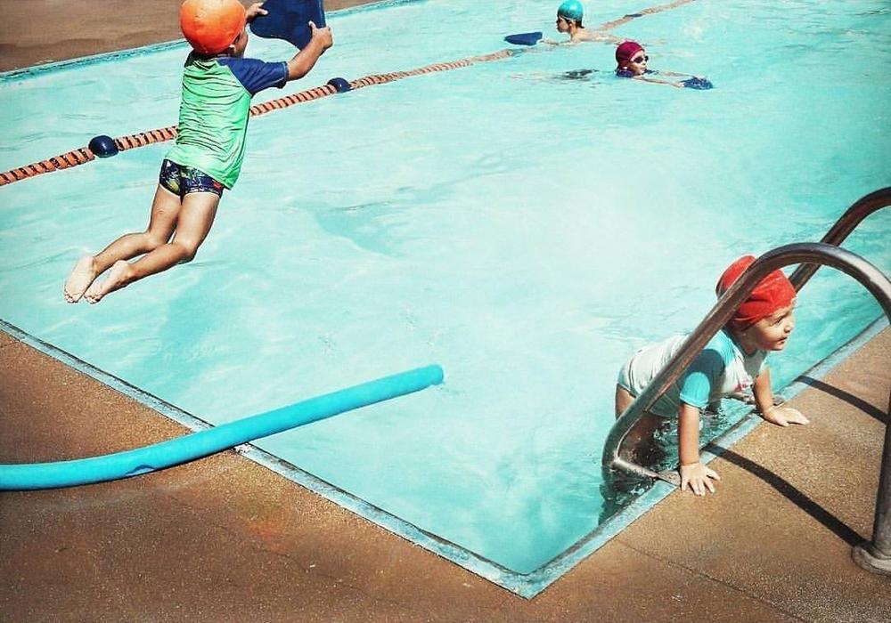 Fun in colors, © Francisca Reyes, Huawei Next-Image Awards