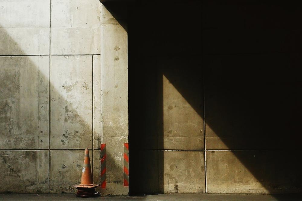 Light and Shadow, © Akarawat C., Huawei Next-Image Awards