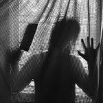 Depression, © Mark Daiz, Runner-up Winner, Huawei Next-Image Awards