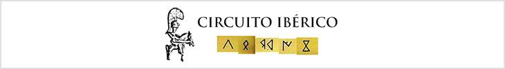 Iberian Photography Circuit