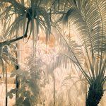 © Jocelyn Horsfall, Tropical Wonderland, International Garden Photographer of the Year — IGPOTY