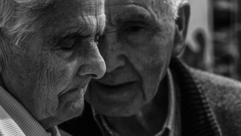 Alzheimer Vs Recuerdos, © Diego Sánchez, Ikei Photo Contest