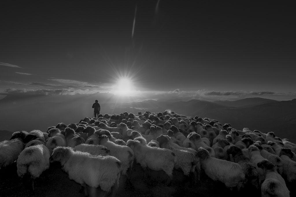 Toda Una Vida, © Yhabril Moro, Ikei Photo Contest
