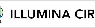 Illumina Circuit