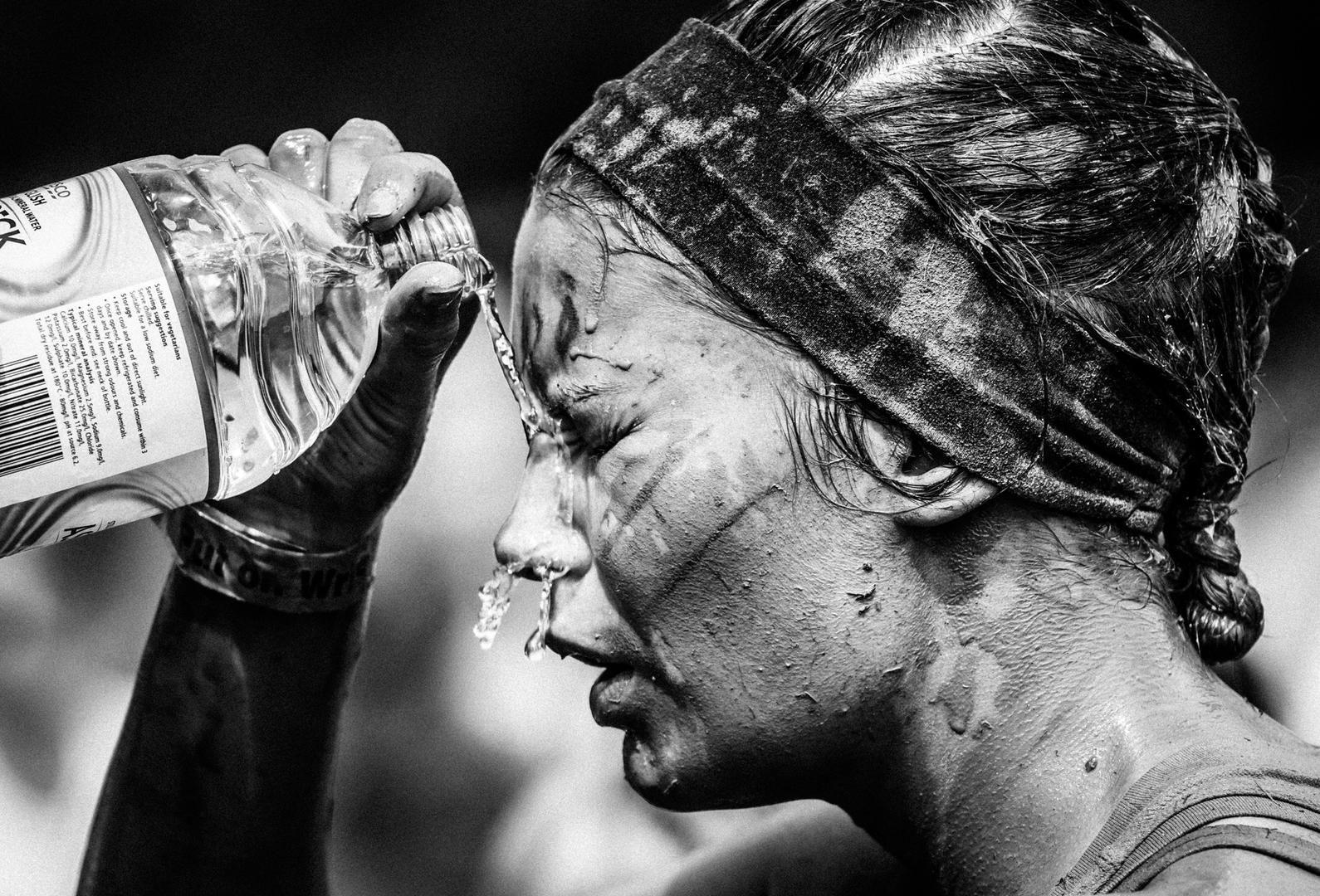 © Stuart Ashley, PDN In Black and White