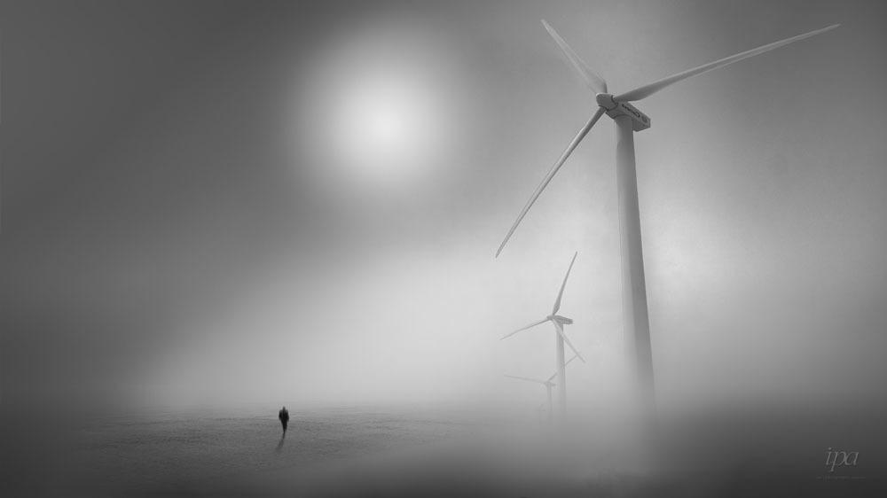 La Mancha 2017, © Mariano Belmar, Discovery of the Year, International Photography Awards