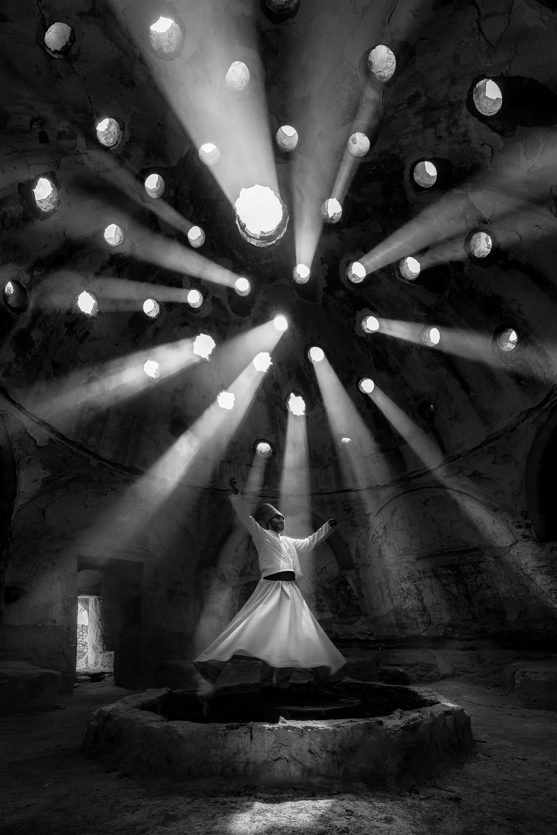 Worship, © F. Dilek Uyar, Turkey,Event Photographer Of the Year, Non-Professional, International Photography Awards — IPA
