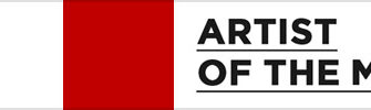 Artist of the Month Call for Entry