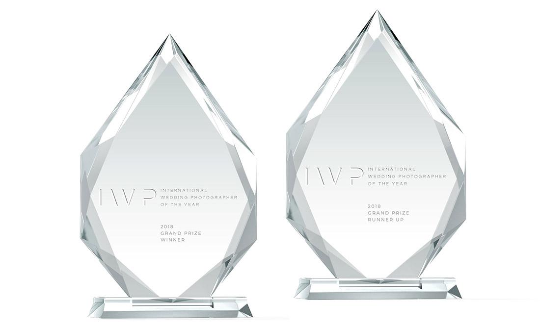 IWOPTY Trophy