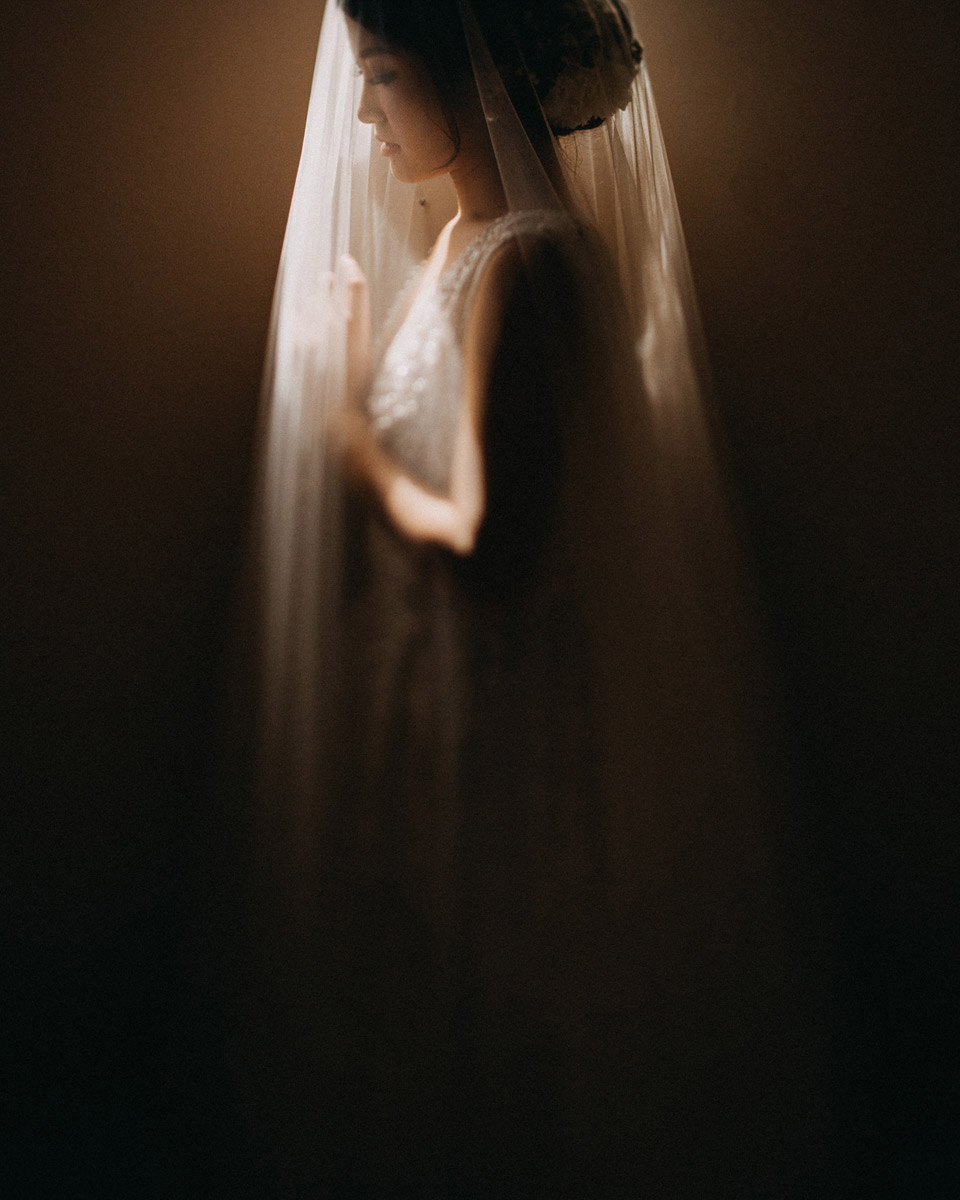 © Aditya Mahatva Yodha, Indonesia, International Wedding Photographer of the Year