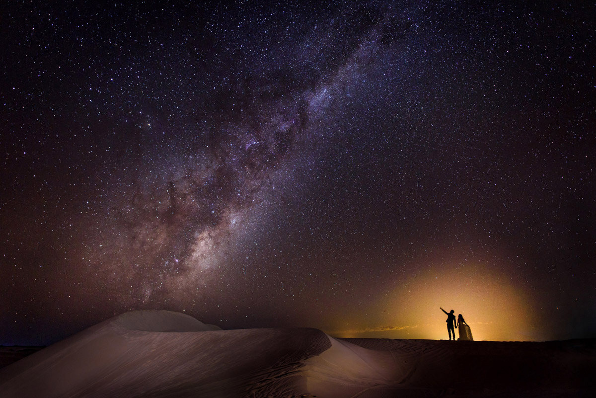 © Jason Tey, Australia, Runner Up, International Wedding Photographer of the Year