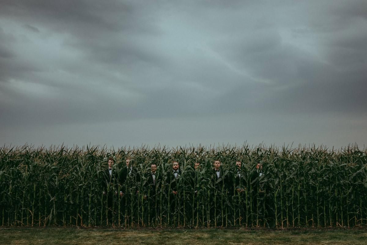 © Célestine Aerden, Canada, International Wedding Photographer of the Year
