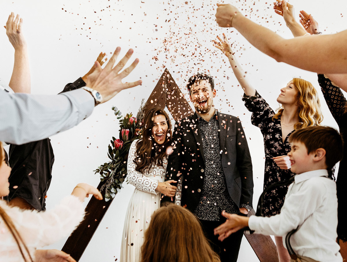 © James Simmons, Australia, International Wedding Photographer of the Year