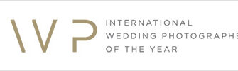 International Wedding Photographer of the Year