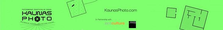 Kaunas Photo Star Award