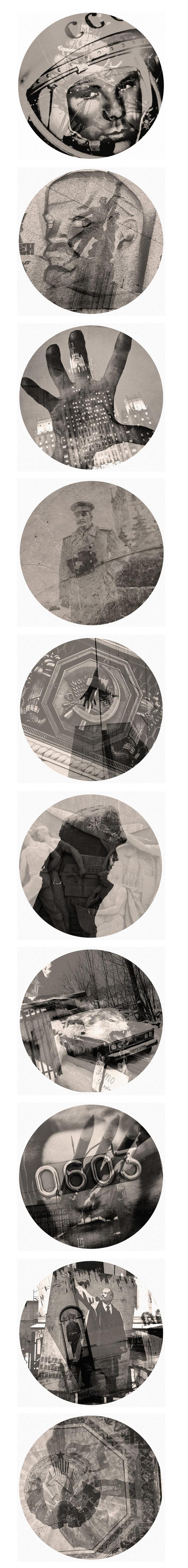 Mobile Photo: Best Photo Series, Soviet, © Javier Arcenillas, Kolga Tbilisi Photo