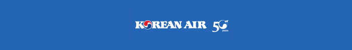 Korean Air Travel Photo Contest