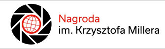 Krzysztof Miller Prize