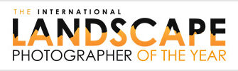 The International Landscape Photographer of the Year Awards