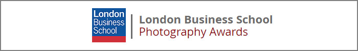 London Business School Photography Awards - When Worlds Collide