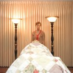 Shiny Ghost, © Rachel Cox, United States, 1st Place Series Winner, LensCulture Portrait Awards