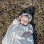 Sweet Little Lies, © Amanda James, United States, 3rd Place Series Winner, LensCulture Portrait Awards