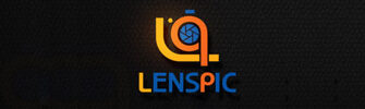 LensPic Photo Contest