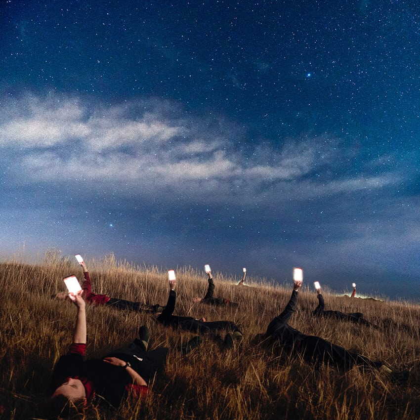 © Sage Szkabarnicki-Stuart, First Prize, Life Framer Photography Competition