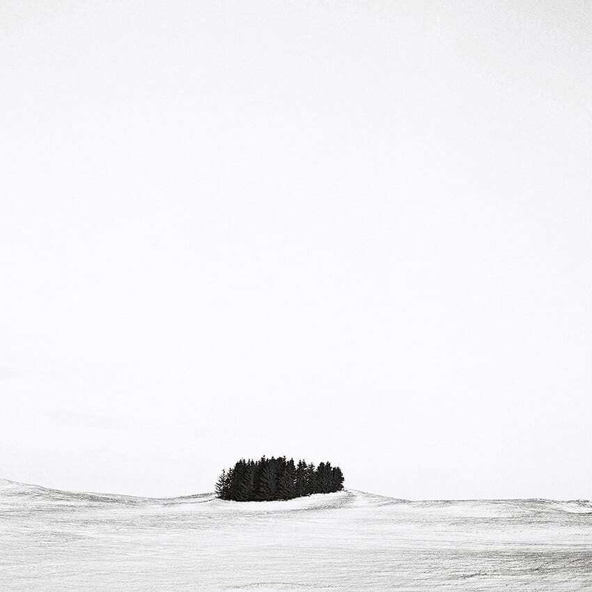 © Vassilis Triantis, Life Framer Photography Competition