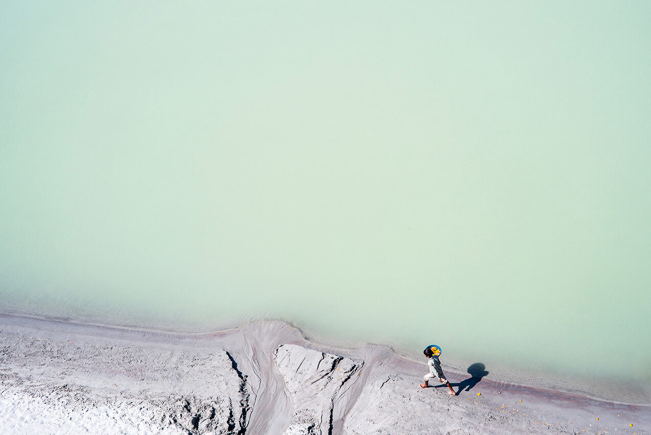 © Michael Meissner, Life Framer Photography Competition