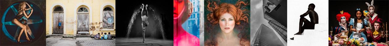 The London Photo Show Awards