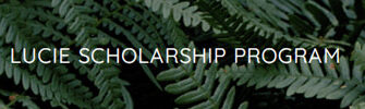 Lucie Scholarship Program