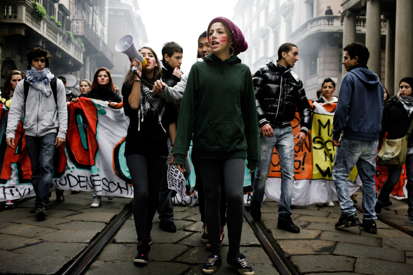 Malta International Photo Award